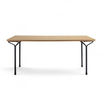 Strand Table 2