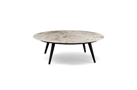 375 Occasional Table 1