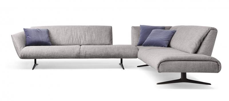 Bundle Sofa Designcraftmura
