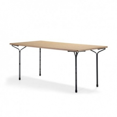 Strand Table 1