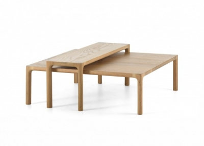 Molloy coffee table 1
