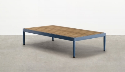 Trace Rectangle Table, Tait Coffee Table, Trace Coffee Table Designed by Adam Goodrum