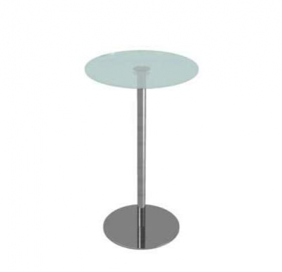 X Bistro table designed by PearsonLloyd for Walter Knoll, Walter knoll x table high,  X table bar height walter knoll